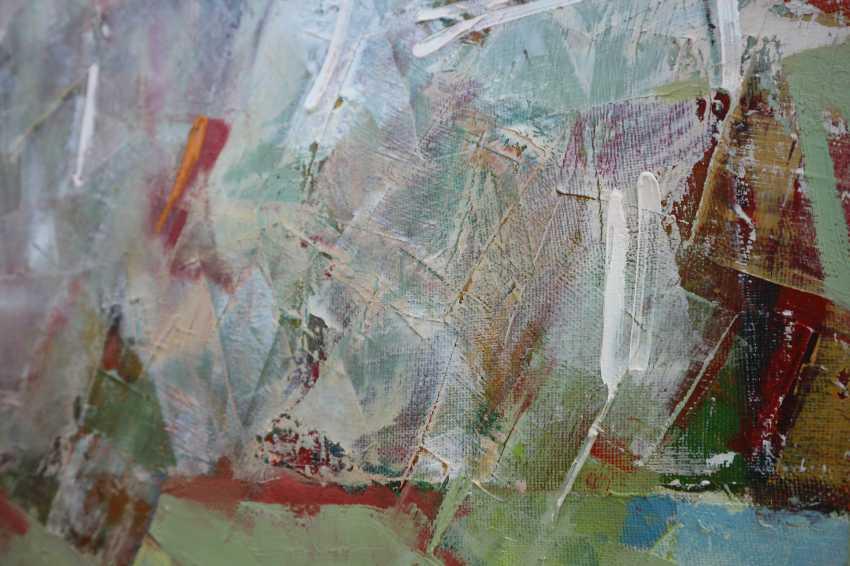 Florina Breazu. Perception of vestiges - photo 6