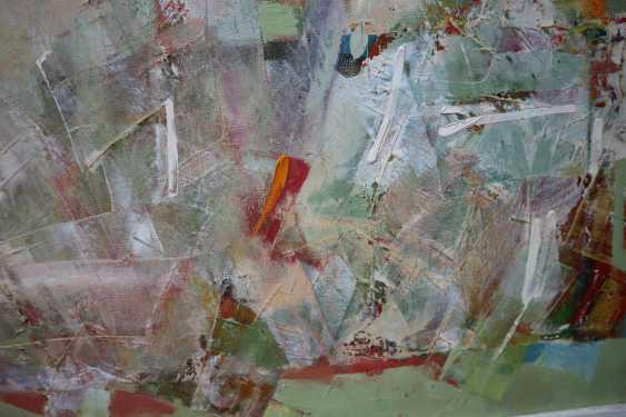 Florina Breazu. Perception of vestiges - photo 7