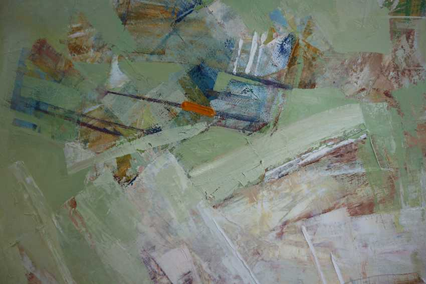 Florina Breazu. Perception of vestiges - photo 8