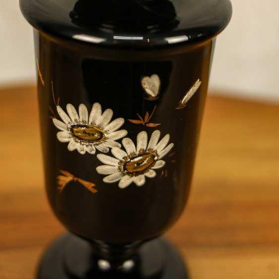 Antique vase - photo 6