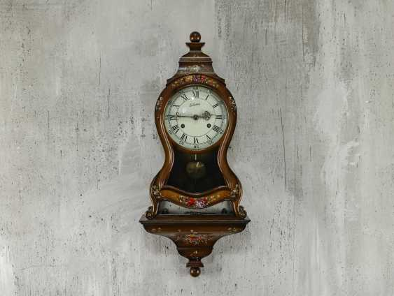 "Antique watch ""Le Castel"" - photo 1"