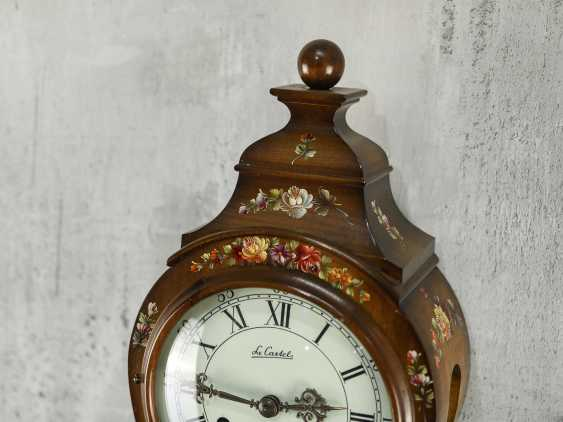 "Antique watch ""Le Castel"" - photo 6"