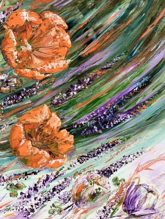 Mariia Zasidkovych. Colored Infinity - photo 2