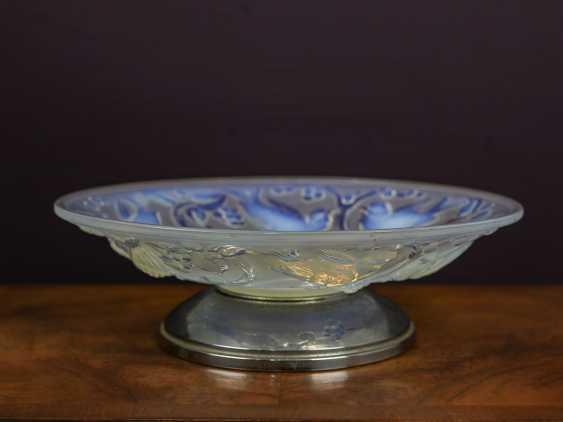 Antique vase - photo 4