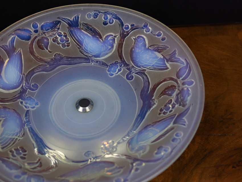 Antique vase - photo 7