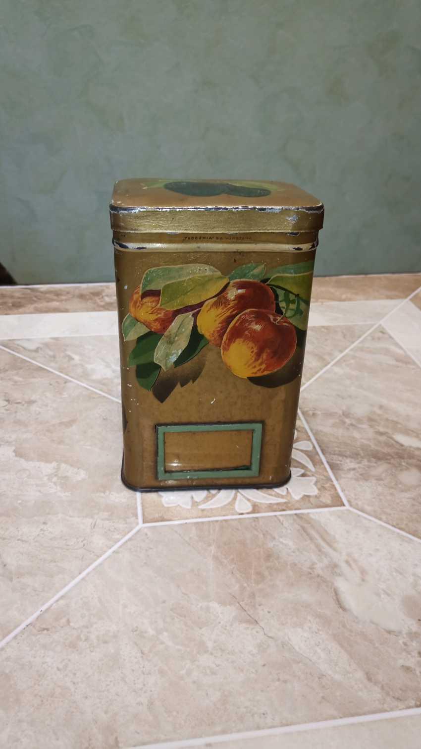 Box - photo 3