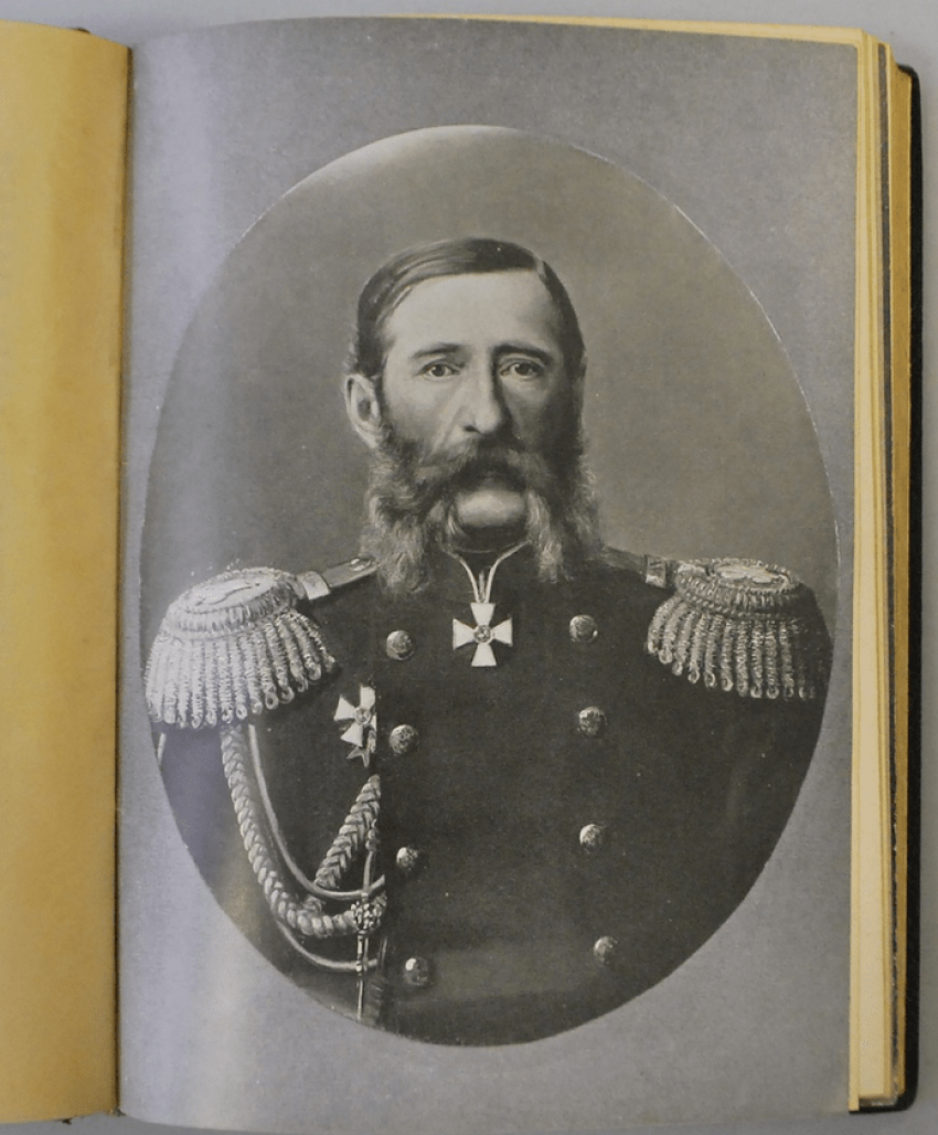 The history of Russia in the 19th century.Tom 2,5,6. - photo 1