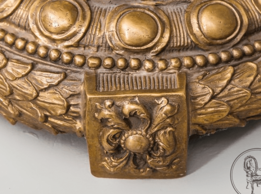 Vase Period of the twentieth century 148cm - photo 2