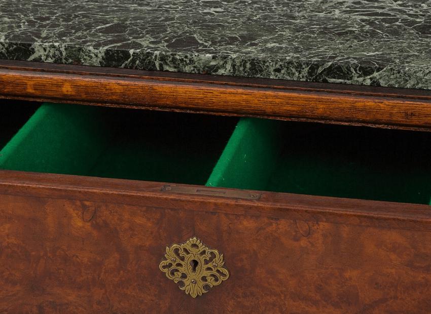 Antique dresser - photo 5