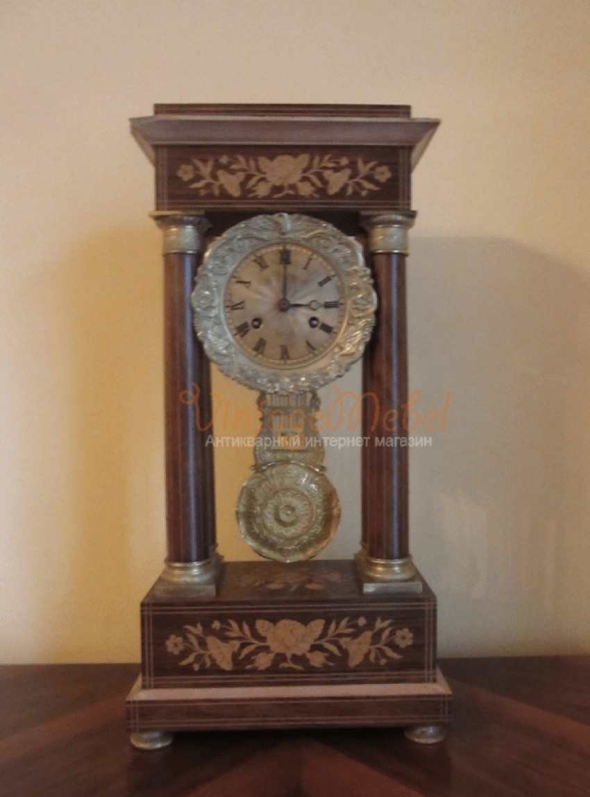 Watch partycove France, 1840 - photo 1