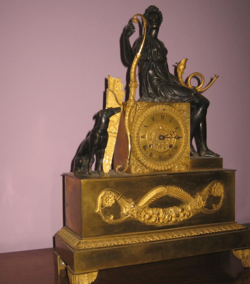 Watch Diana 1820, France - photo 2