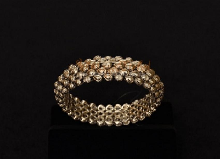 Vintage bracelet - photo 3