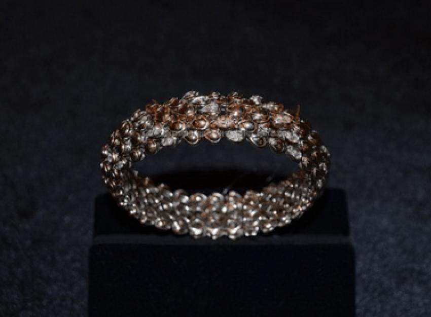 Vintage bracelet - photo 1
