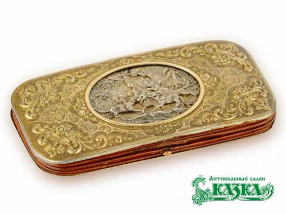 Case silver multifunction Hunting - photo 1