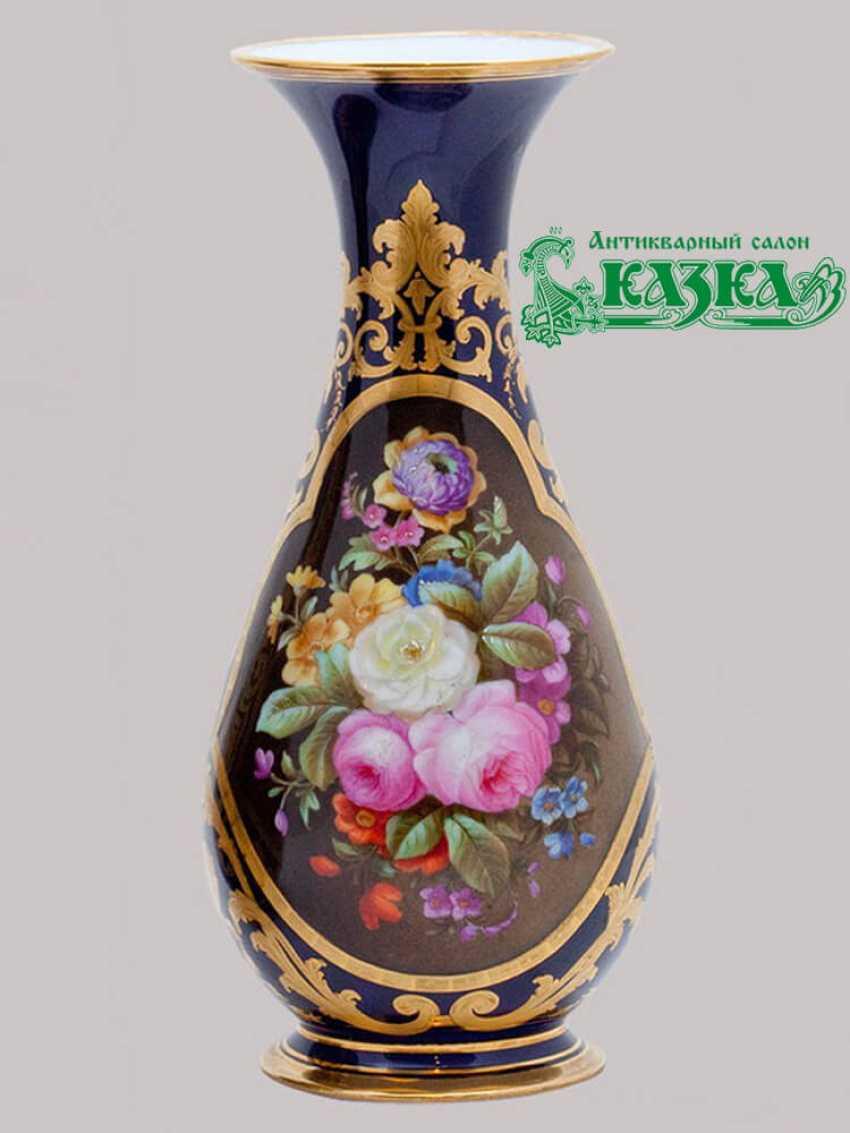 De Hammams La Les Vases Porcelaine 0wyvnOmN8