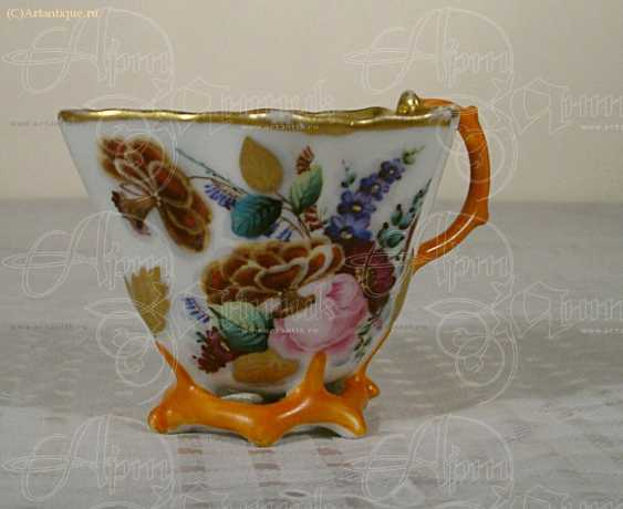 Чашка - photo 1