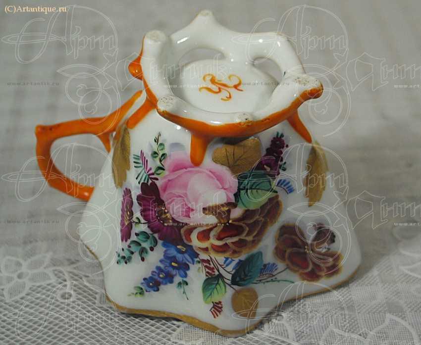 Чашка - photo 2