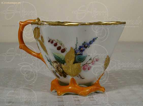 Чашка - photo 3