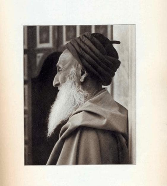Графика: Вестник 1925 год - photo 2