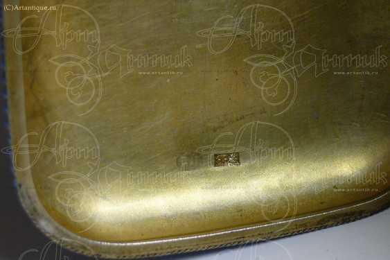 Cigarette case - photo 4