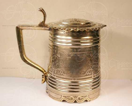 Mug - photo 4