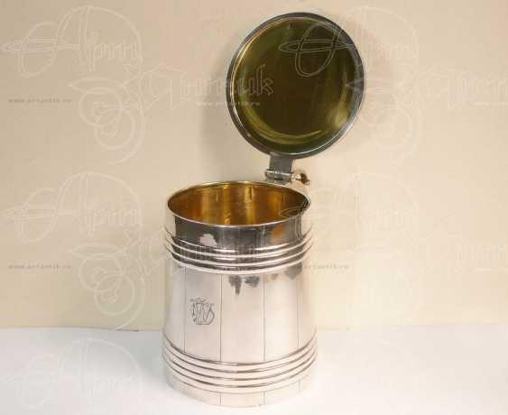 Mug - photo 3