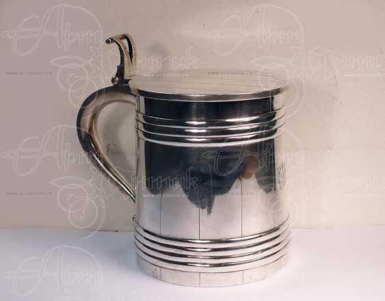 Mug - photo 1