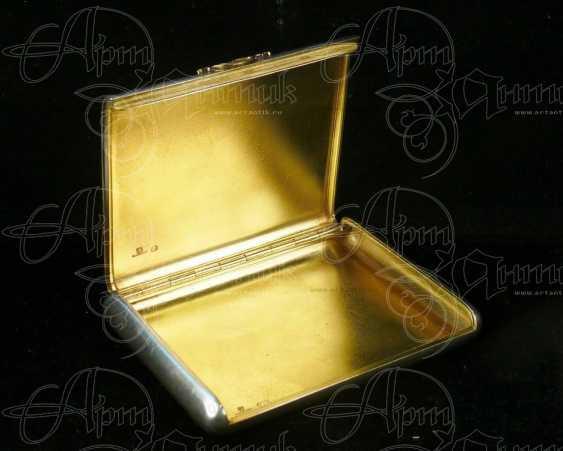 Cigarette case ladies - photo 2