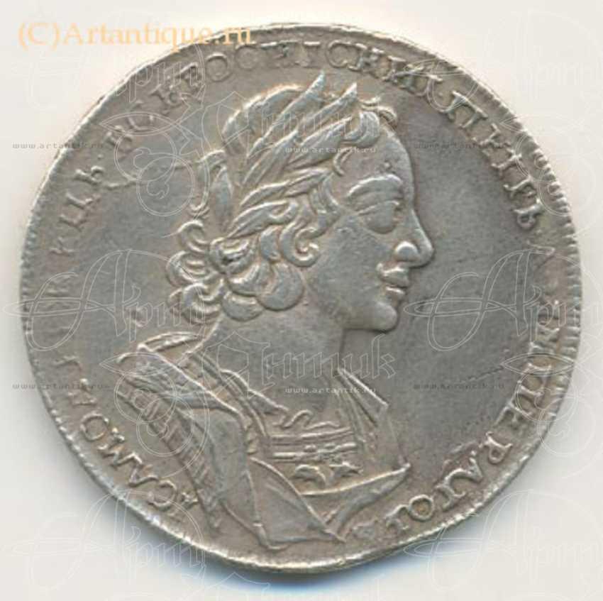 Der Rubel - Foto 1