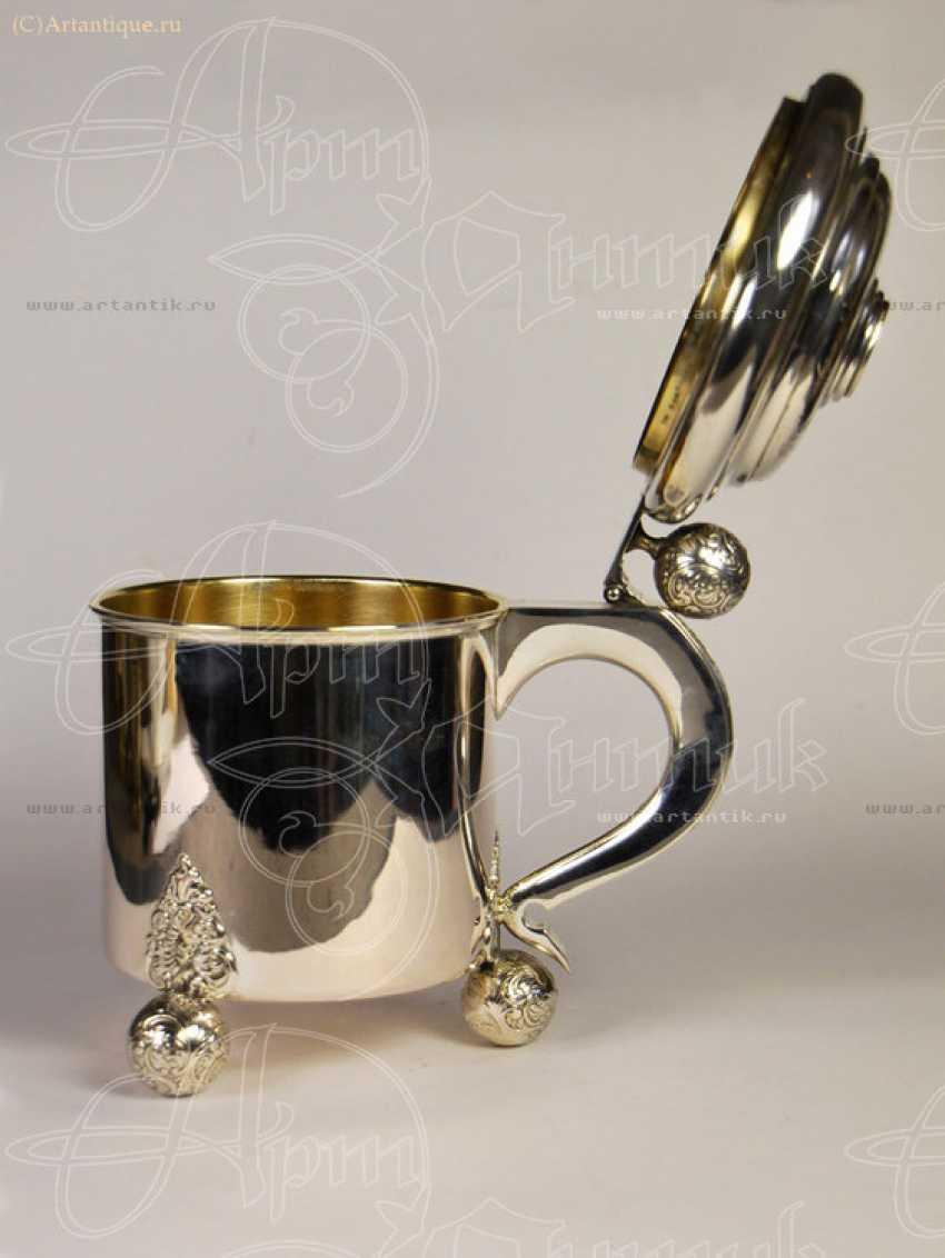 Beer mug - photo 2