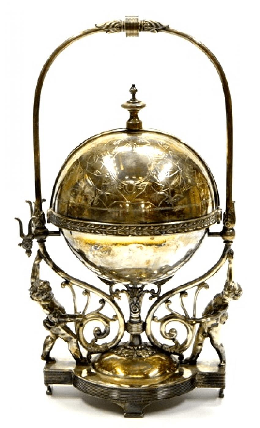 Biskvitnyi 19th century - photo 1