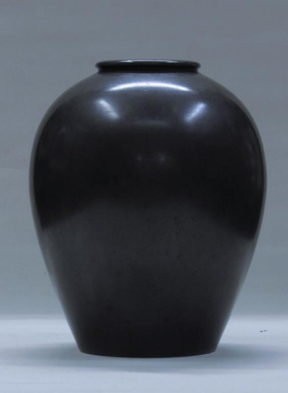 "Vase, Japan""Landscape"". - photo 1"