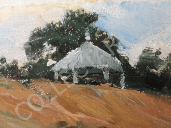 БУКОВЕЦКИЙ EUGENE OSIPOVICH (1866 – 1948) - Foto 2