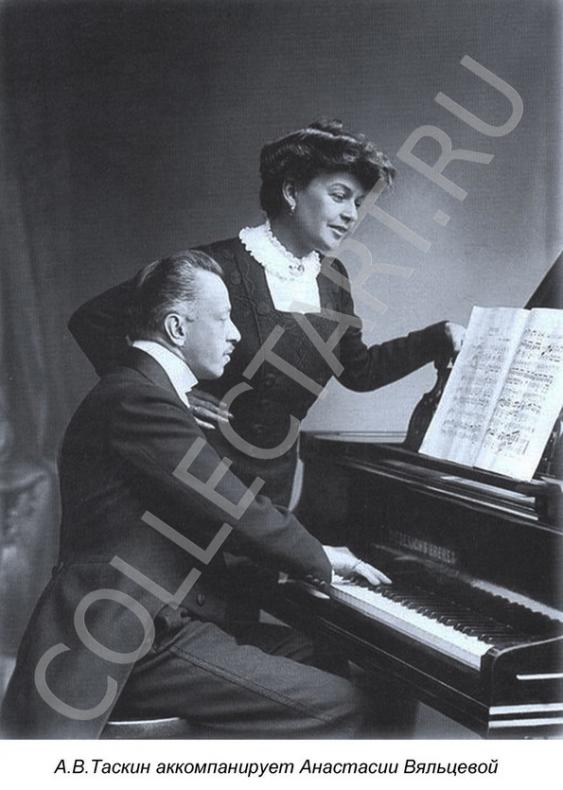 GORBATOV KONSTANTIN IVANOVICH (1876 – 1945) - photo 3