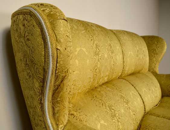 Sofa double - photo 4