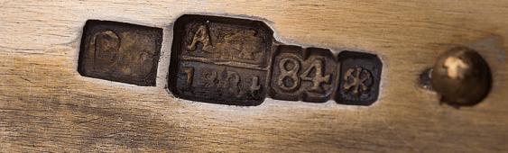 "Icon ""Fedor, Ilya, Anastasia"" - photo 2"