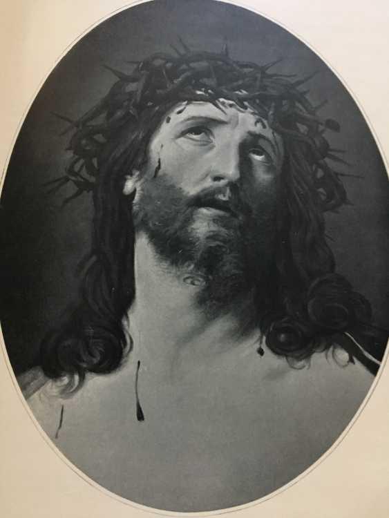 """The book """"Les Saints Evangiles"""", Paris, 1899 - photo 21"""