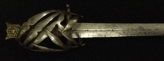 Schiavone, XVI century - photo 1