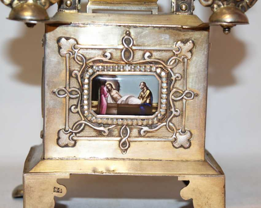 Tabernacle - photo 3