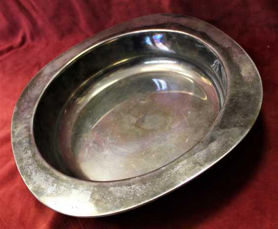 Dish, the beginning of XX century - photo 2