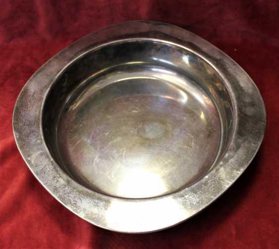Dish, the beginning of XX century - photo 1