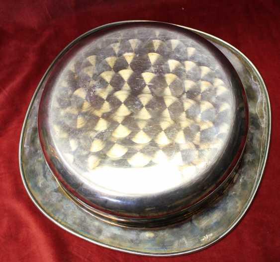 Dish, the beginning of XX century - photo 3