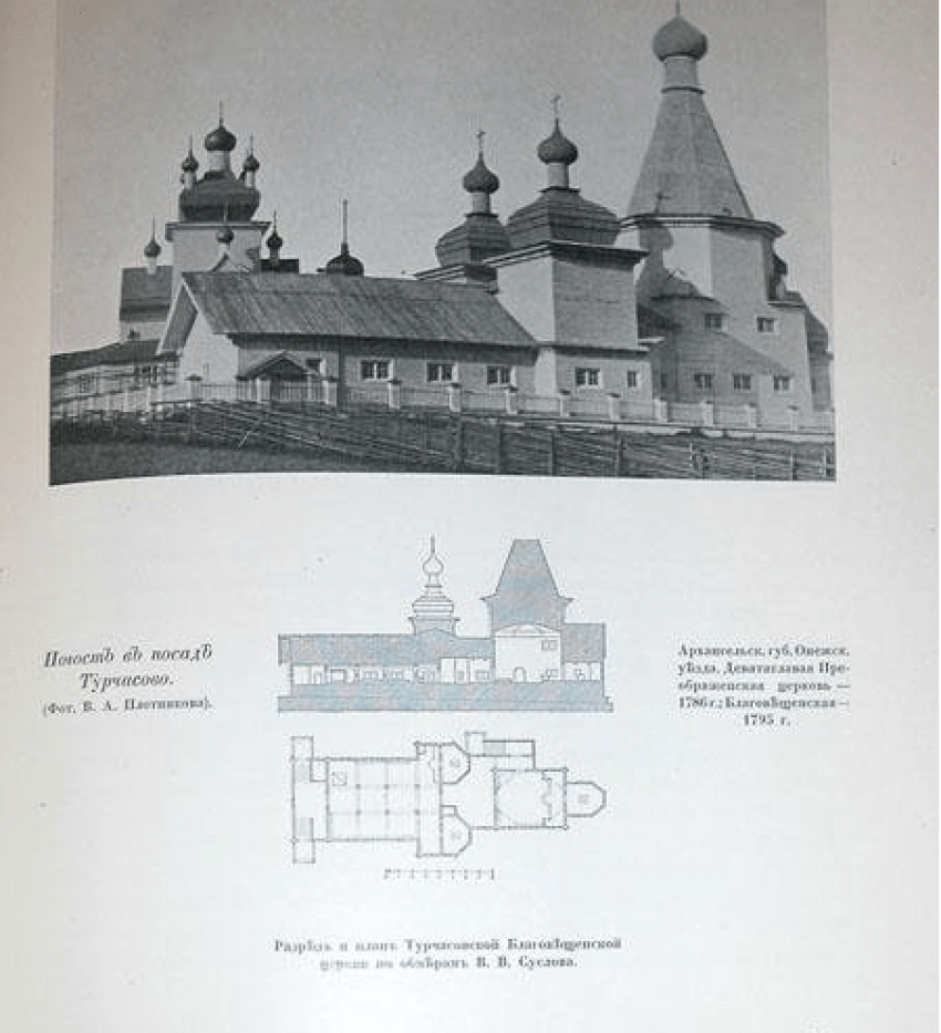 The history of Russian art: [In 6 volumes] - photo 2