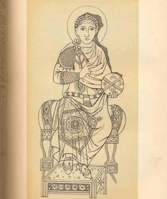 History of the Byzantine Empire: Volume I - photo 3