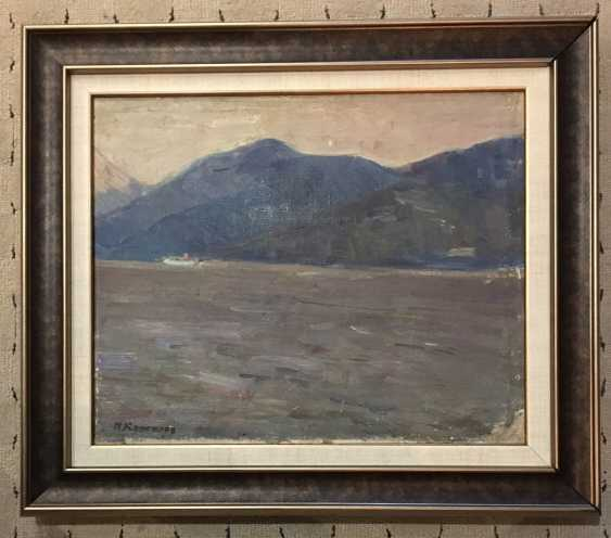 Crealev PS Painting of the XX century. - photo 1