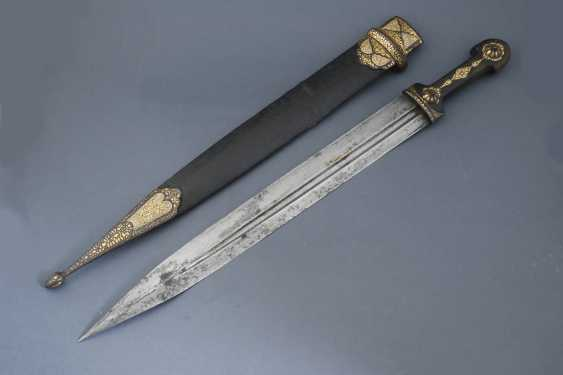 Dagger. Kinjal - photo 1