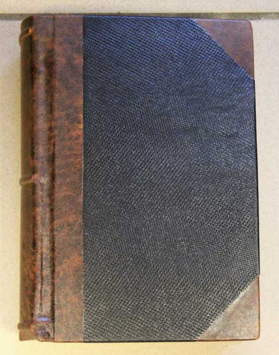 A real dictionary of classical antiquities at Lucero. Russia, 1885 - photo 1