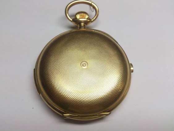 Pocket Watch - photo 6