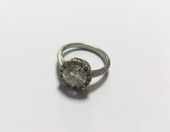 Ring - photo 1