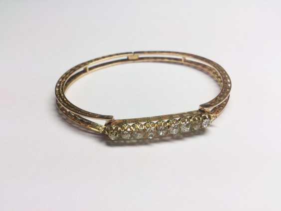 Bracelet - photo 1